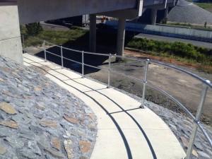 Handrails 006